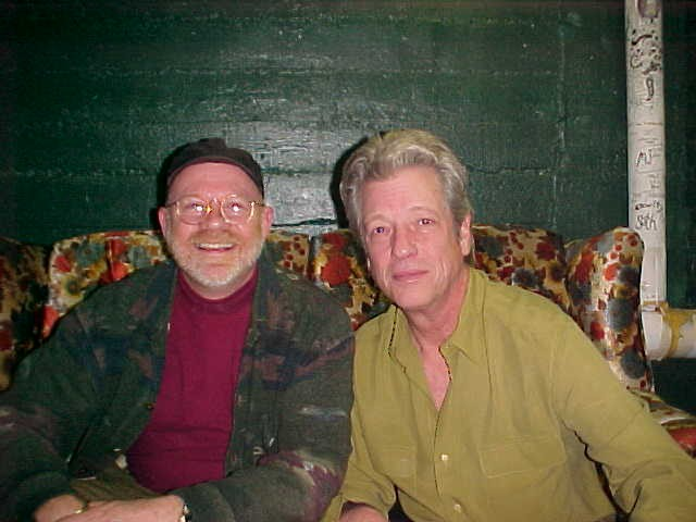 Bob & John Hammond.jpg