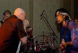 Bob & Jon real good.jpg
