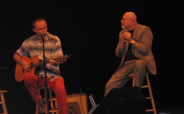 Bob & Jonathan Edwards.jpg
