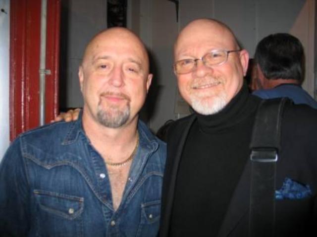 Bob & Kim Wilson.jpg