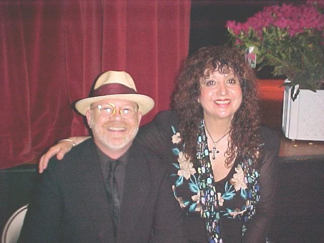 Bob & Maria Muldaur #1.jpg