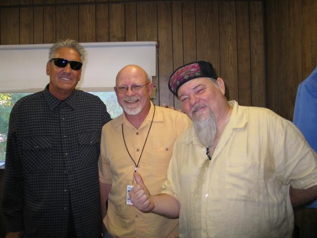 Bob & Rod Piazza & James Harman.jpg