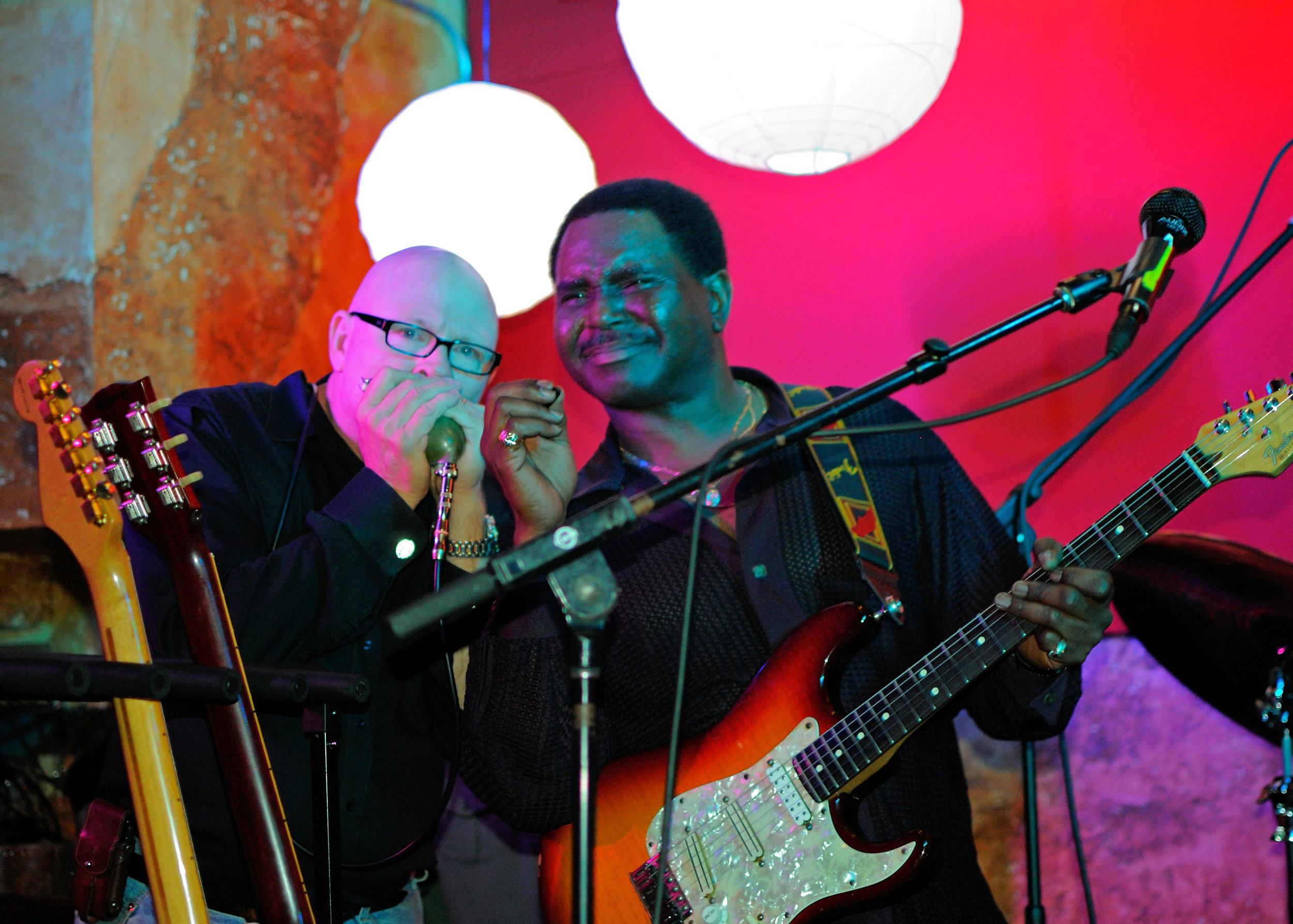 Bob & Chris Beard.jpg