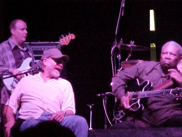Bob laughing BB lookin' satisfied.jpg