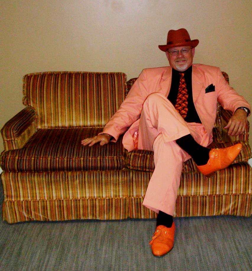 Bob Orange suit @BBC Edited 2016.jpg