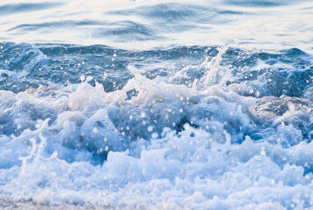 wave foam ocean photography.jpg