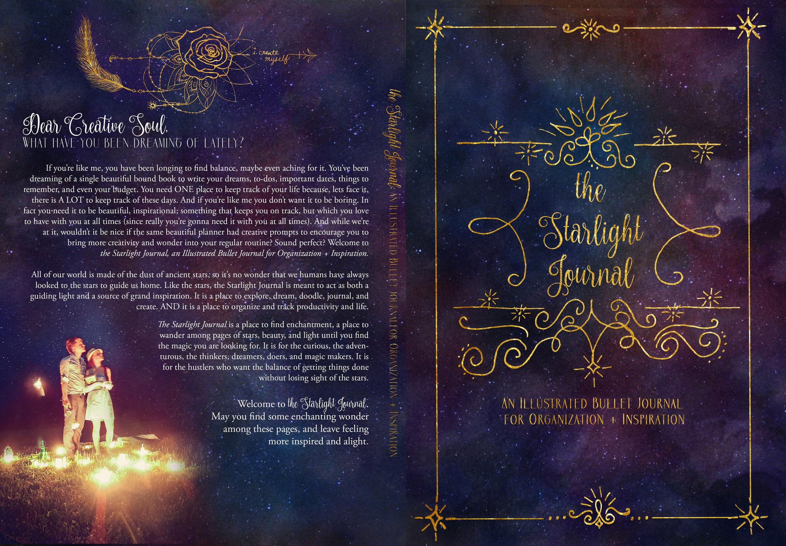 starlight journal cover.jpg