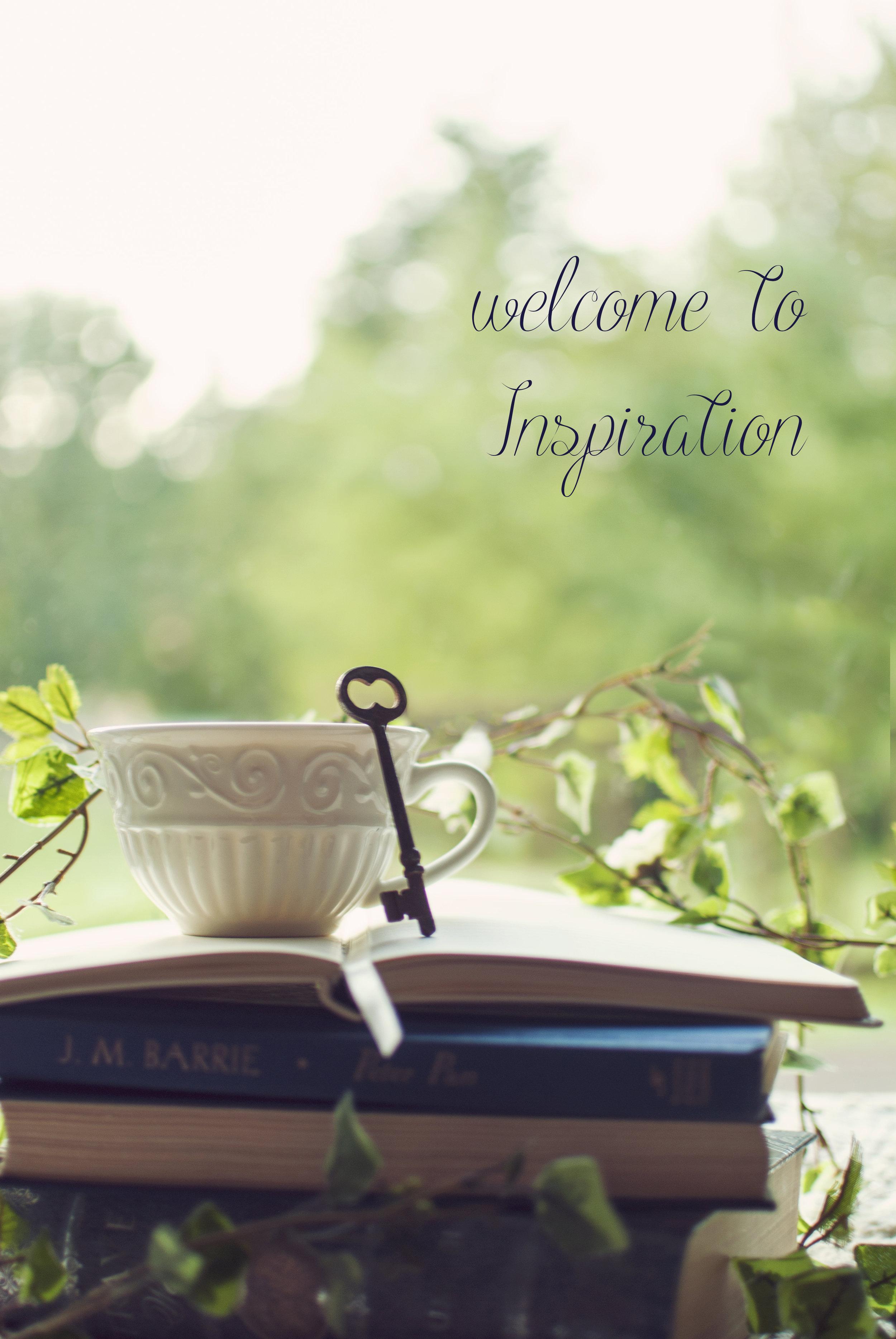teacup inspiration.jpg