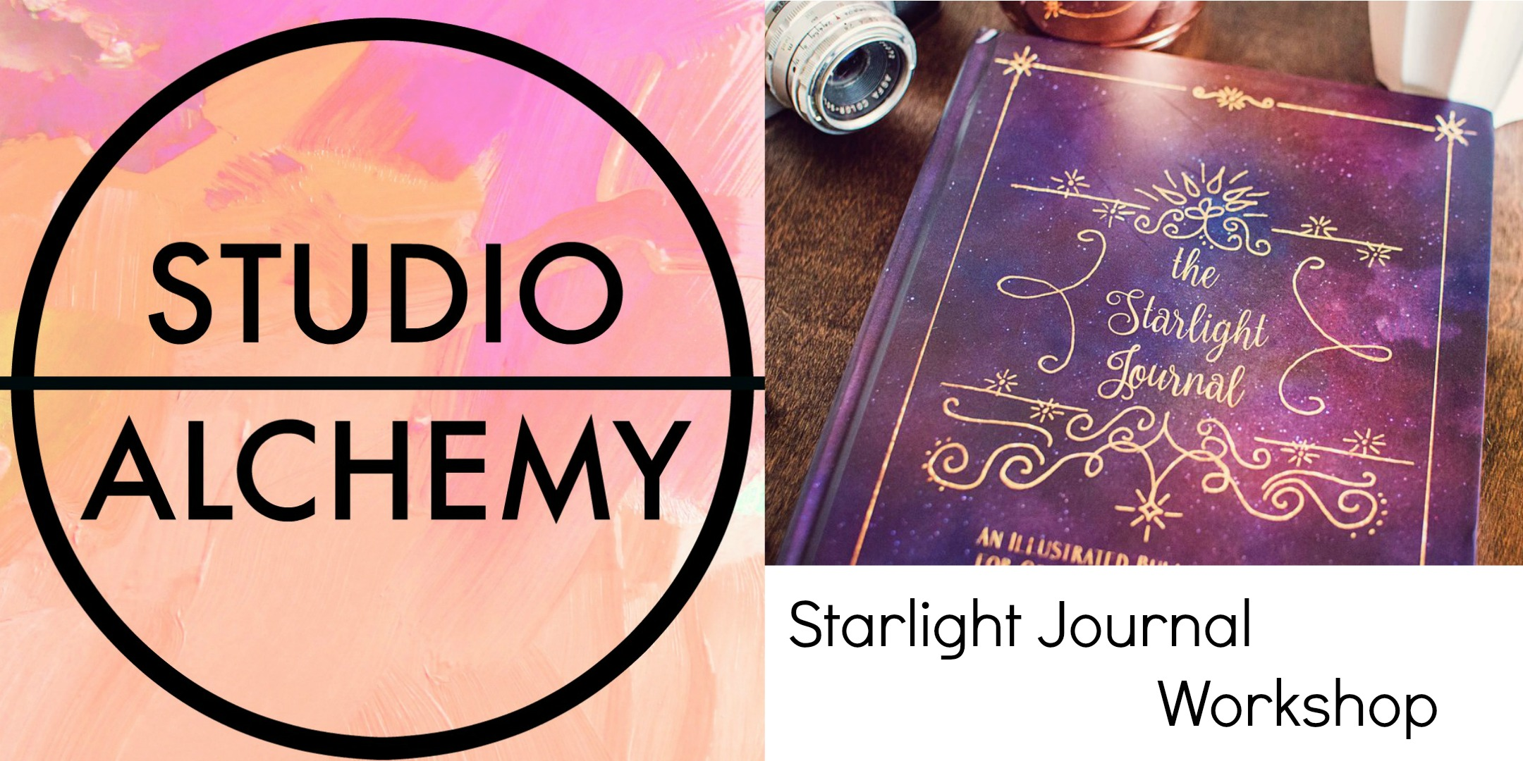 Starlight Journal Workshop.jpg