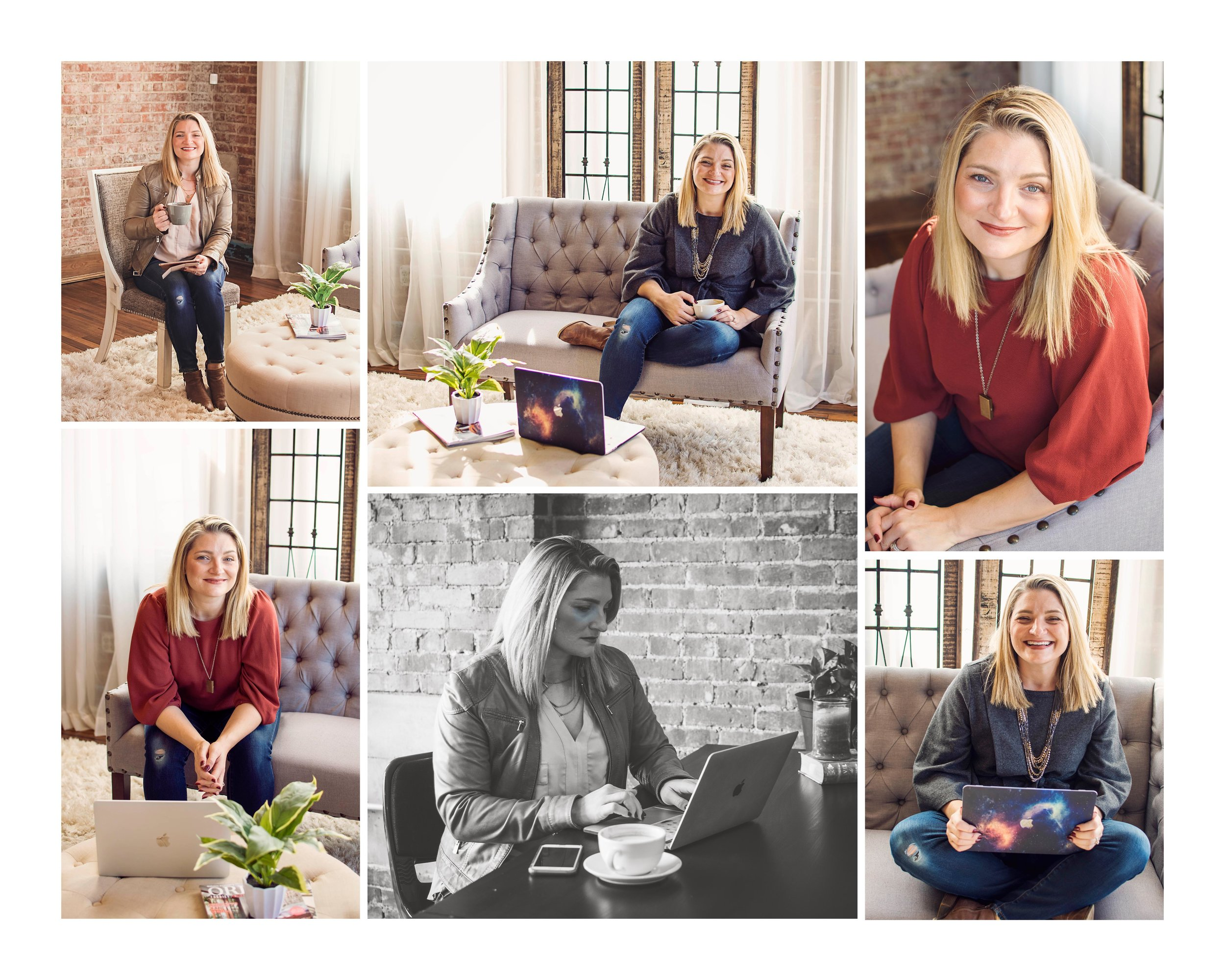 author headshot collage.jpg