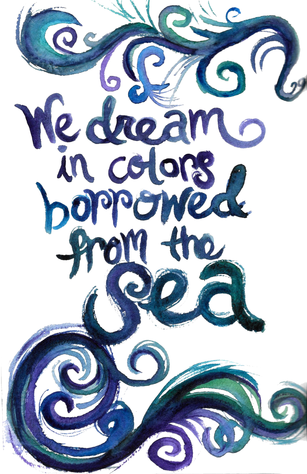colors of th sea.jpeg