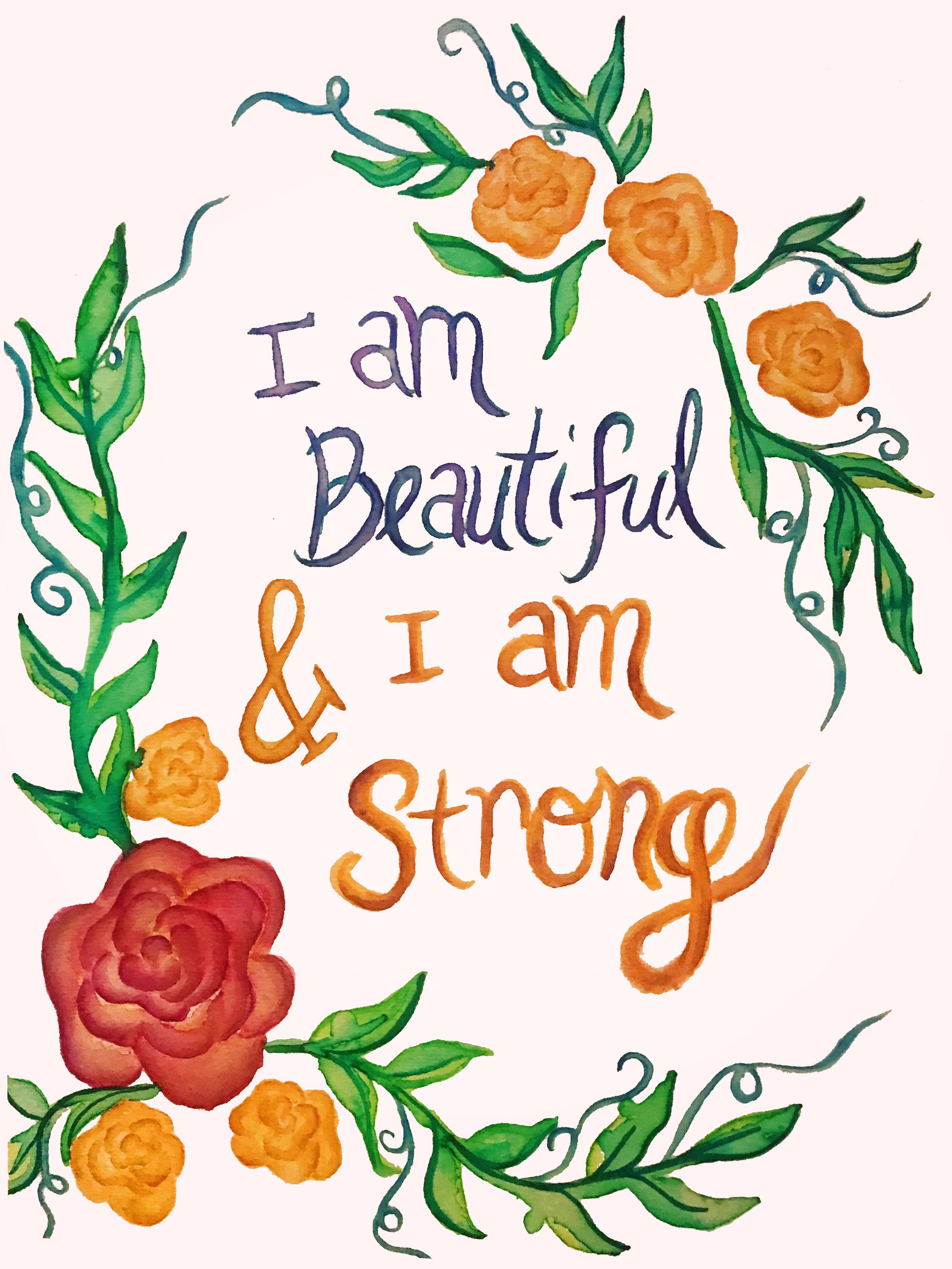beautiful & strong.jpg