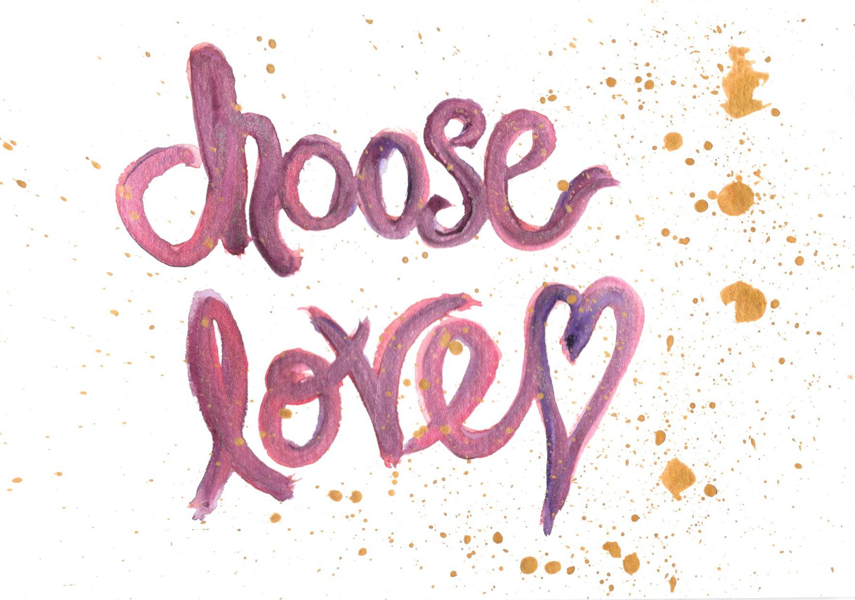 choose love-final.jpg