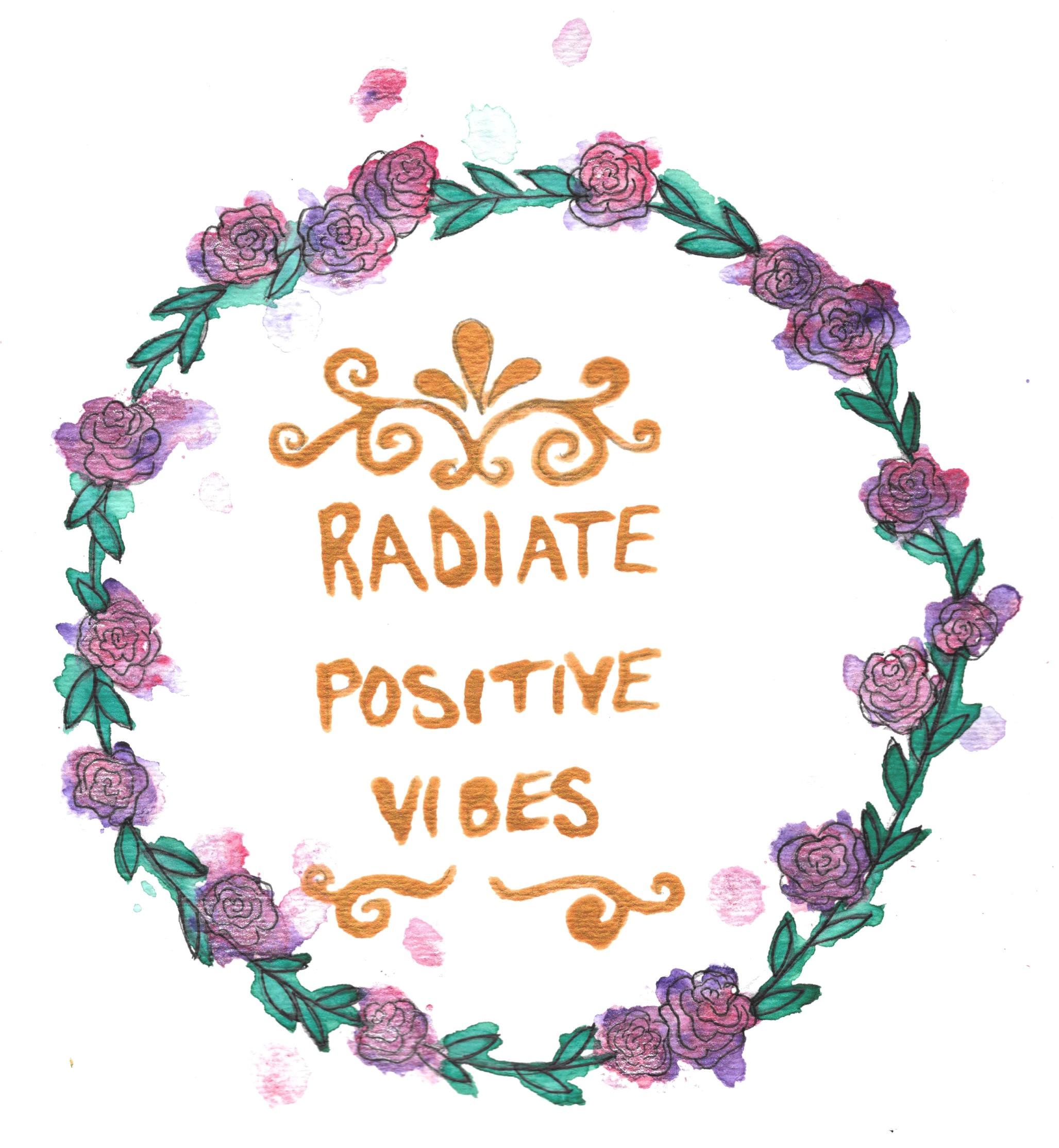 radiate positive vibes 2.jpeg