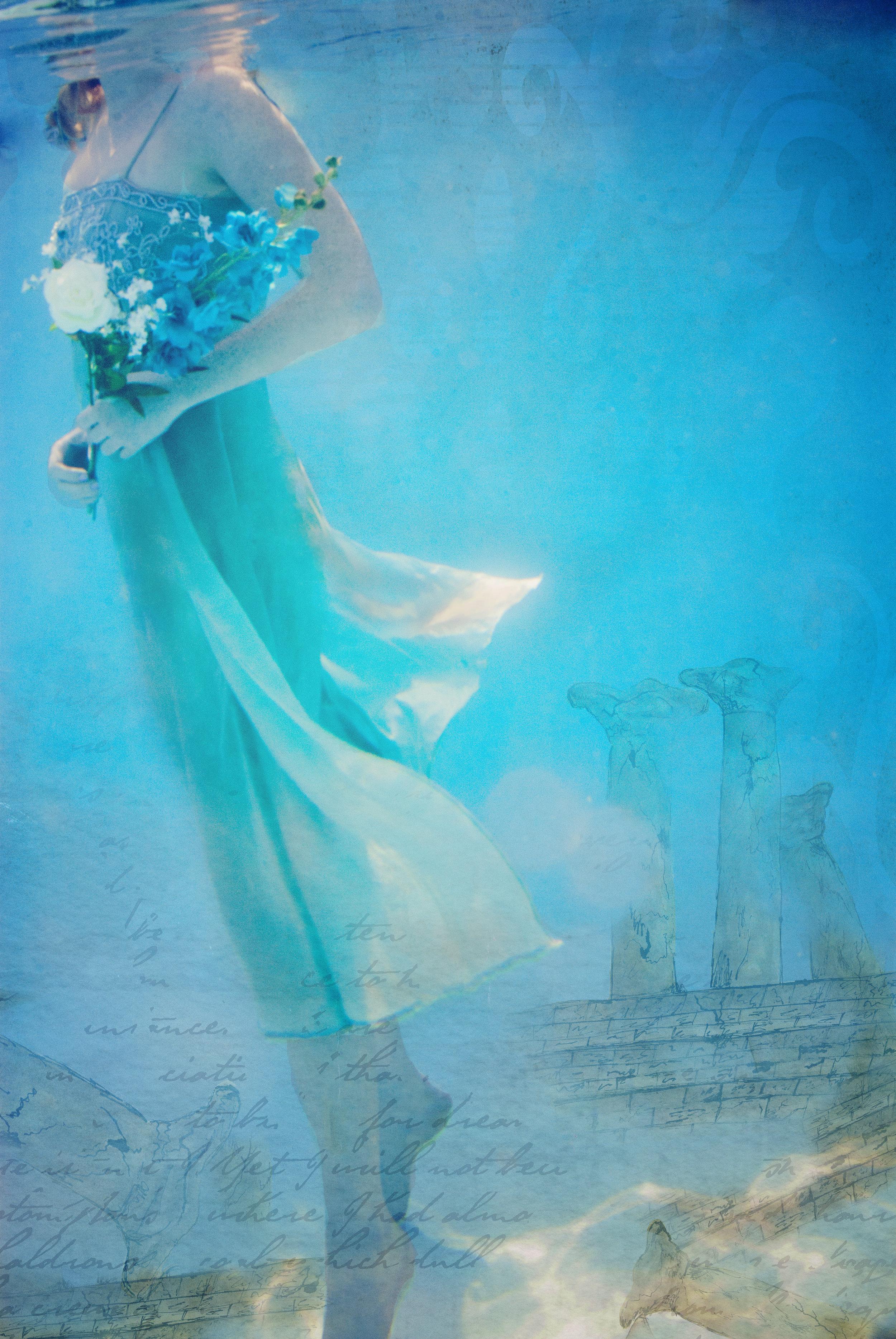 ophelia artwork-atlantis 2.jpg