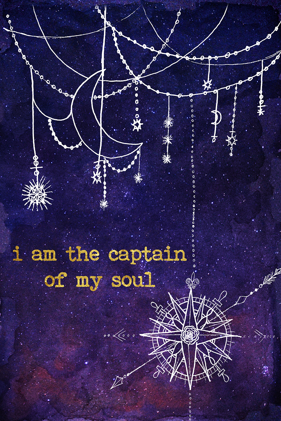 captain of my soul small.jpg