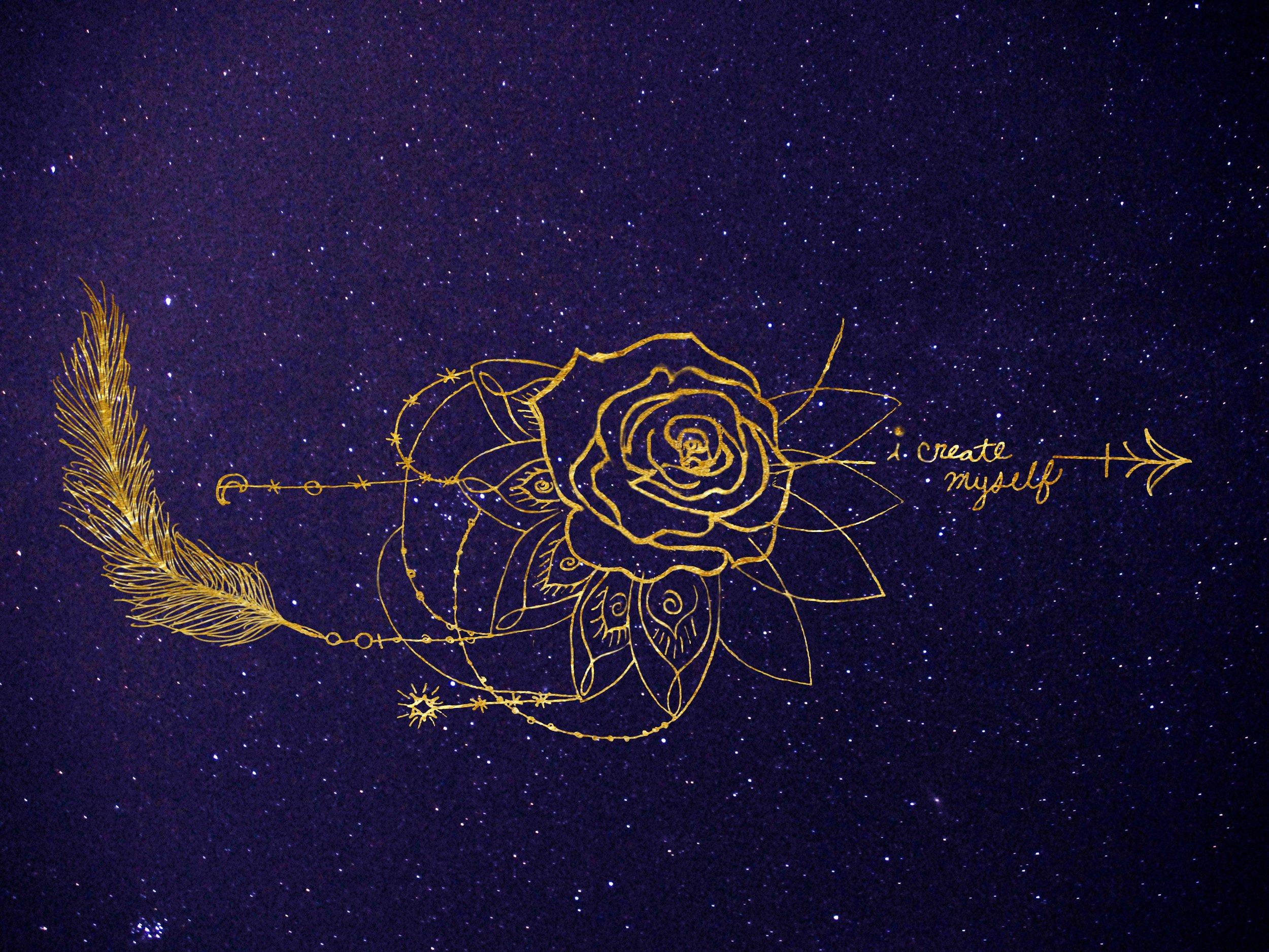 dreamcatcher rose design-galaxy copy.jpg