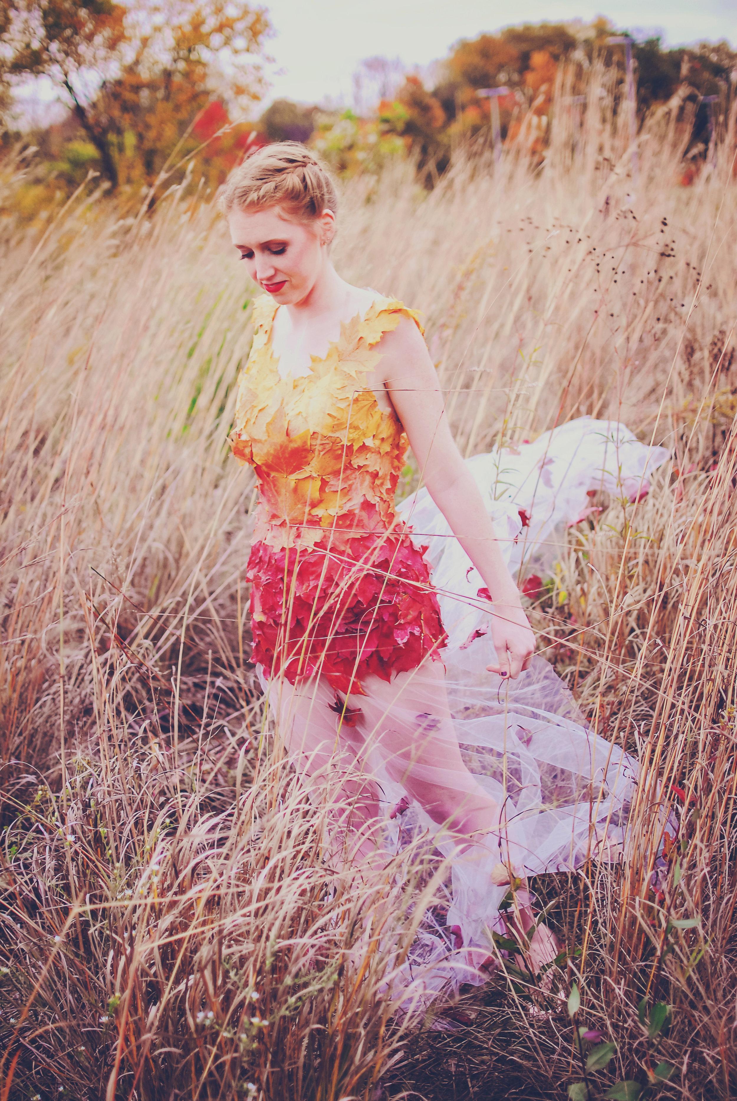 leaf dress-4.jpg