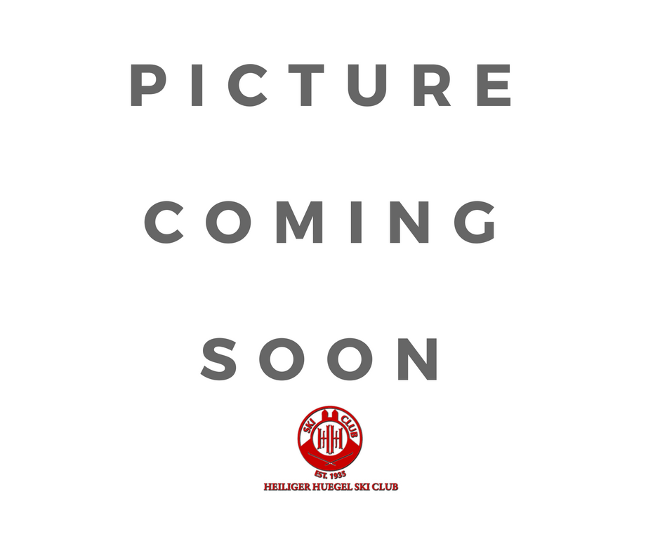 PictureComingSoon.png