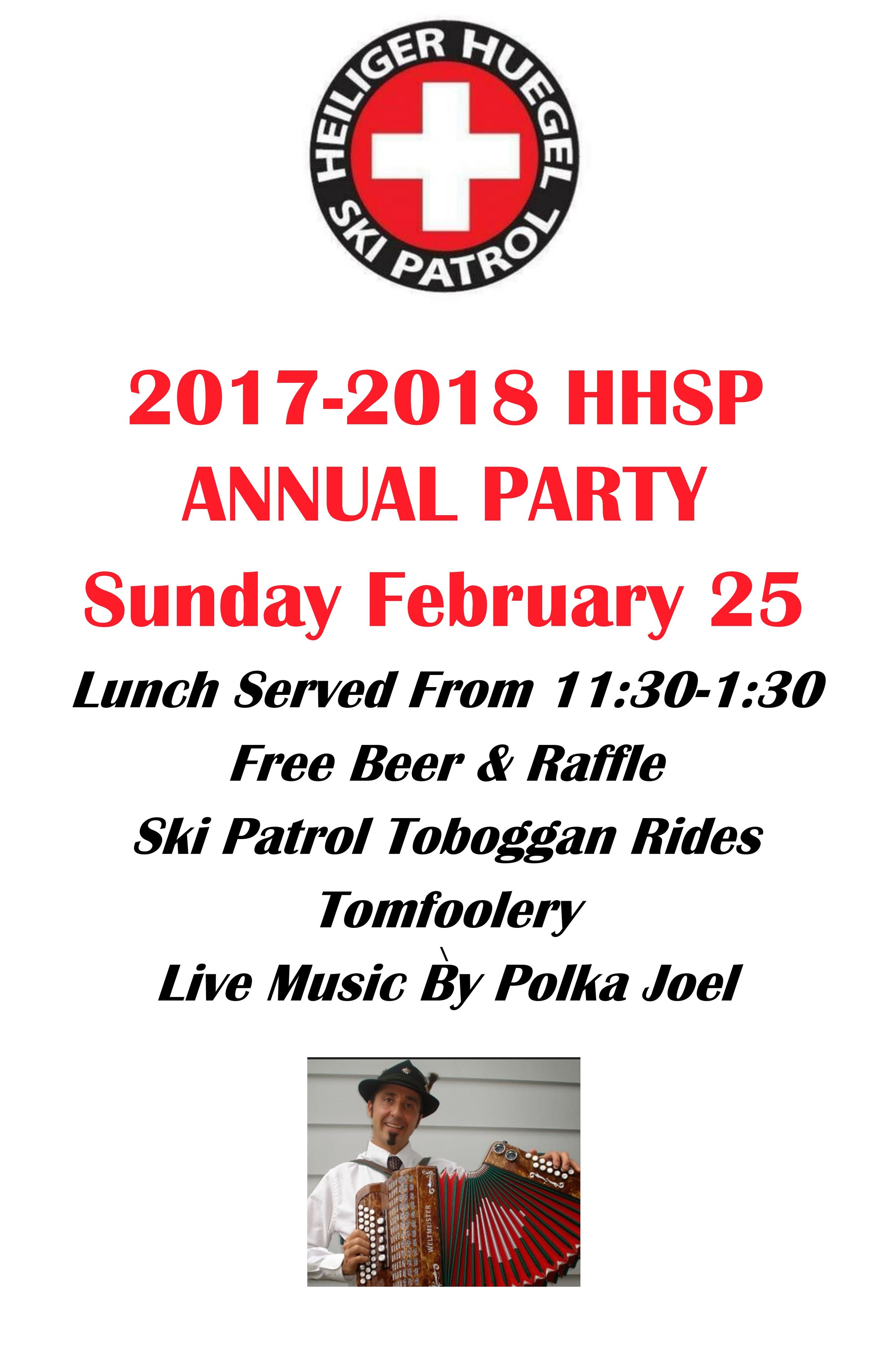 HHSP Fundraiser-page-001.jpg