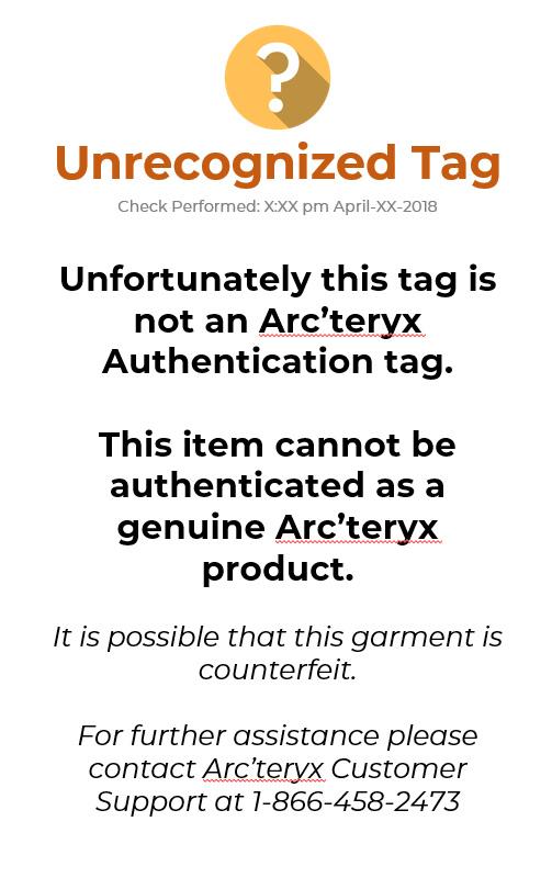 Unrecognized Tag.jpg