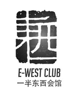 E-West Club logo (new) copy.jpg