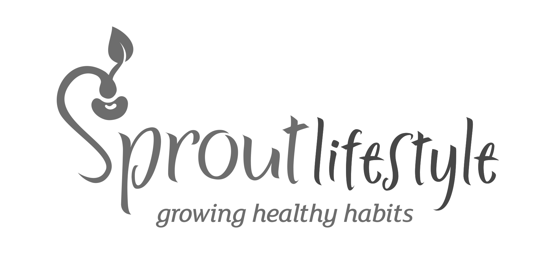 Sprout-Lifestyle bw.jpg