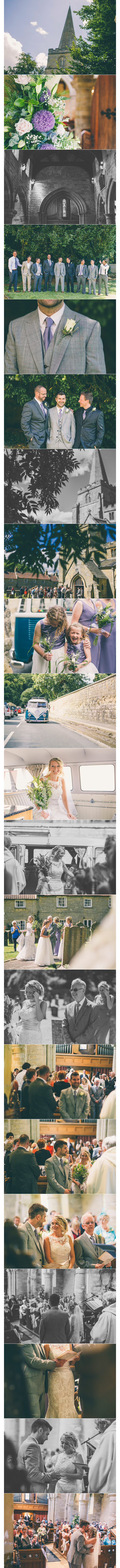 NeilJacksonPhotographicScarboroughYorkYorkshireWeddingPhotographerLou&ChristianHacknessChurchHacknessVillageHallWeddingScarboroughBlog2