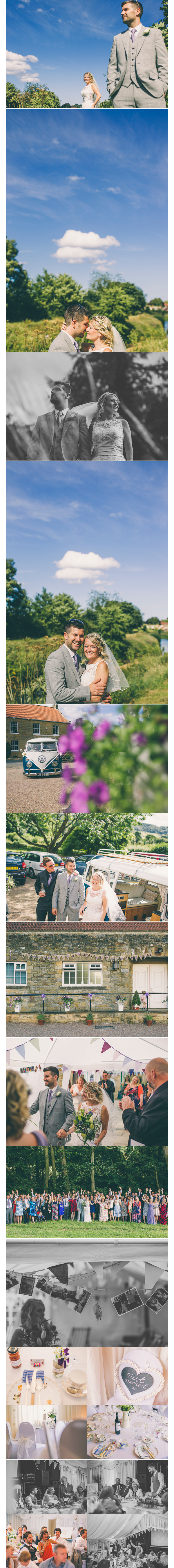 NeilJacksonPhotographicScarboroughYorkYorkshireWeddingPhotographerLou&ChristianHacknessChurchHacknessVillageHallWeddingScarboroughBlog4
