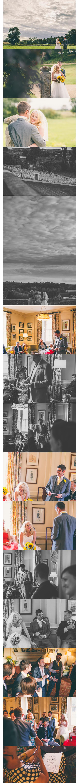 Scarborough-Wedding-Photographer-Malton-Wedding-Photography-The-Talbot-Naomi-&-Rik-Blog5