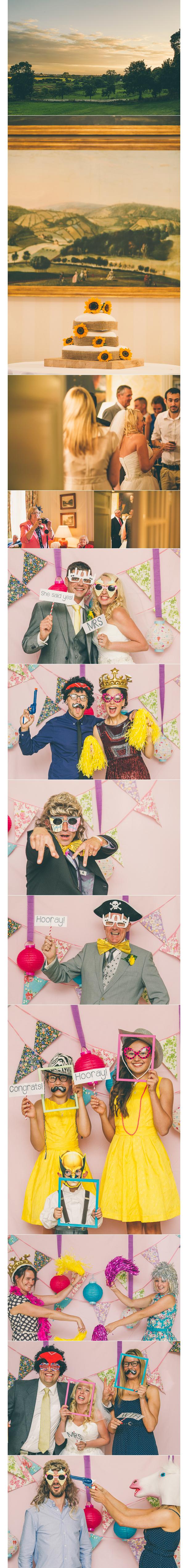 Scarborough-Wedding-Photographer-Malton-Wedding-Photography-The-Talbot-Naomi-&-Rik-Blog6