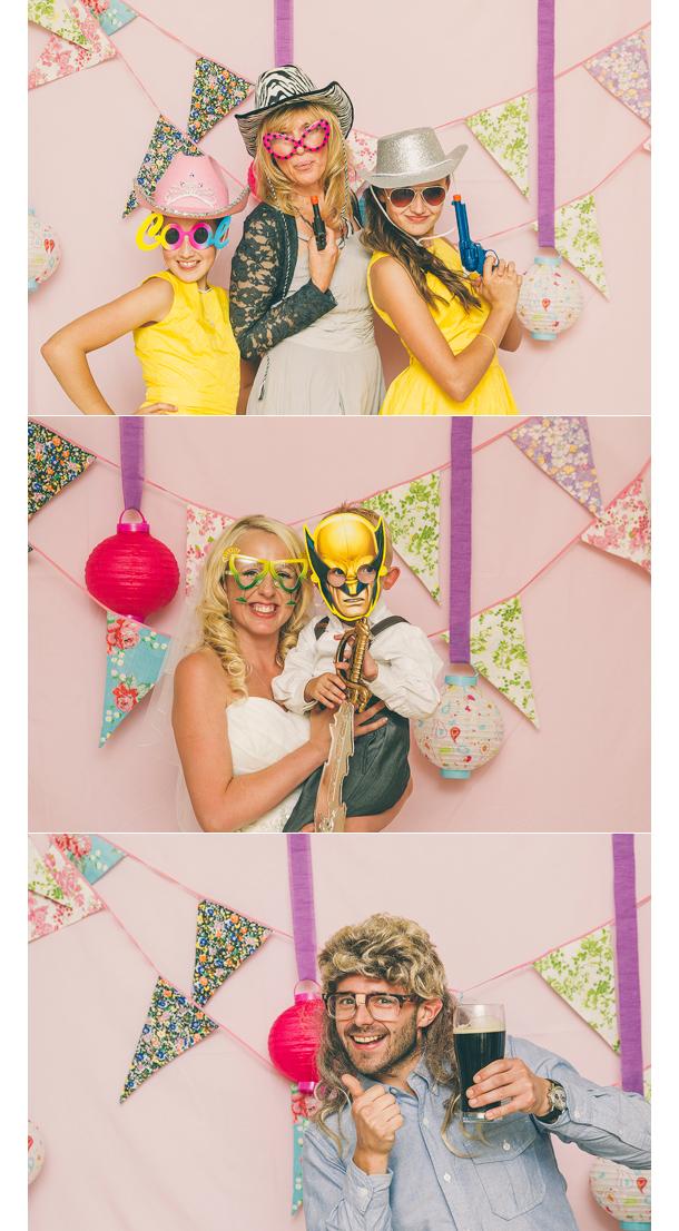 Scarborough-Wedding-Photographer-Malton-Wedding-Photography-The-Talbot-Naomi-&-Rik-Blog7