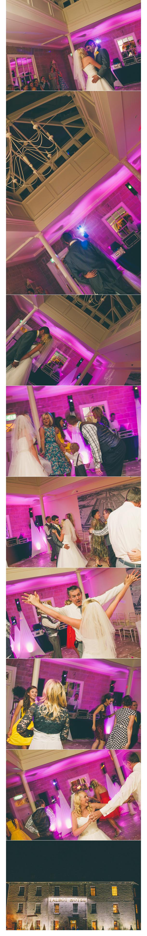 Scarborough-Wedding-Photographer-Malton-Wedding-Photography-The-Talbot-Naomi-&-Rik-Blog8