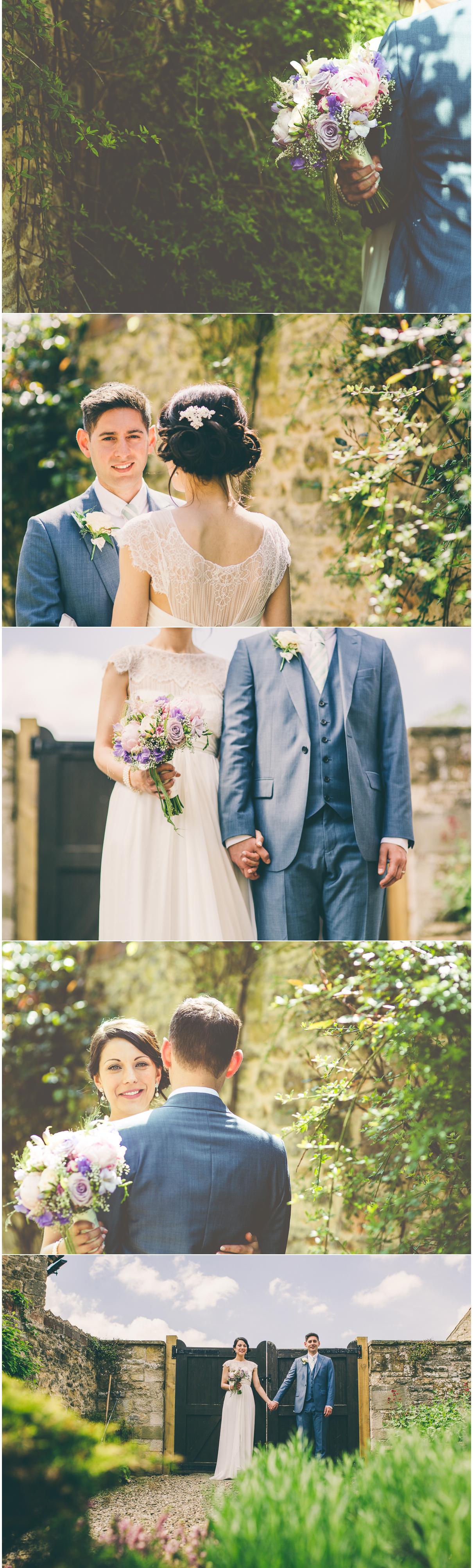 Neil_Jackson_Photographic_Scarborough_York_Yorkshire_Wedding_Photographer_Julie_Jon_Black_Swan_Helmsley_Wedding_Shoot_Blog10