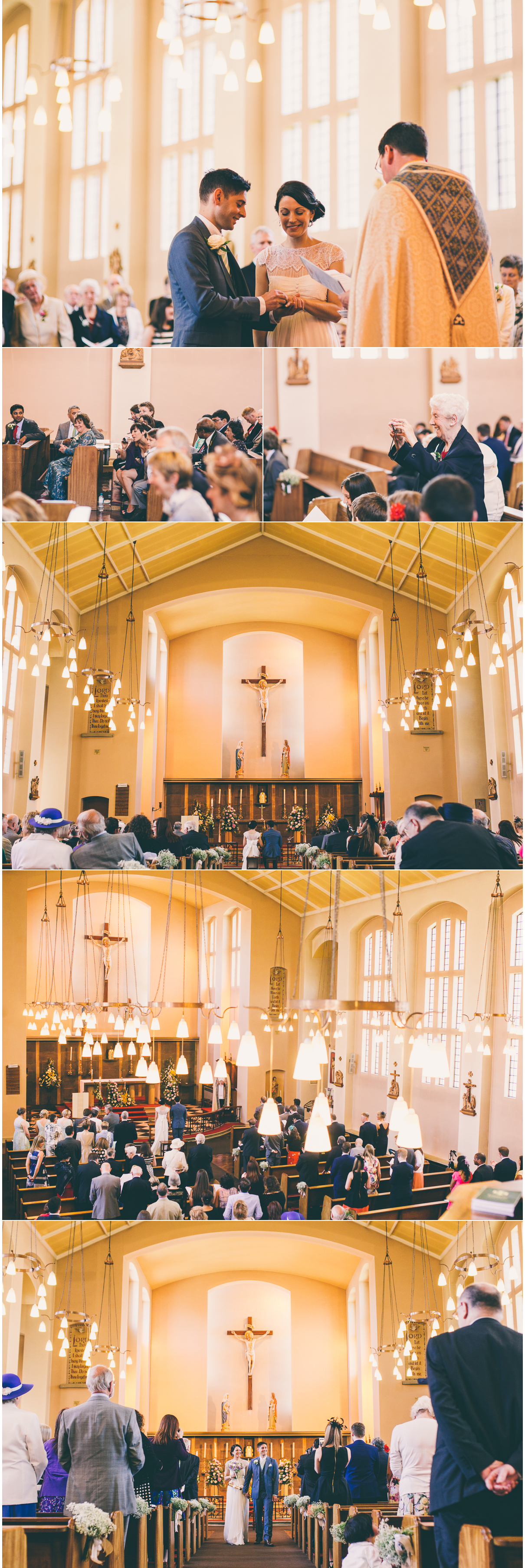 Neil_Jackson_Photographic_Scarborough_York_Yorkshire_Wedding_Photographer_Julie_Jon_Black_Swan_Helmsley_Wedding_Shoot_Blog5