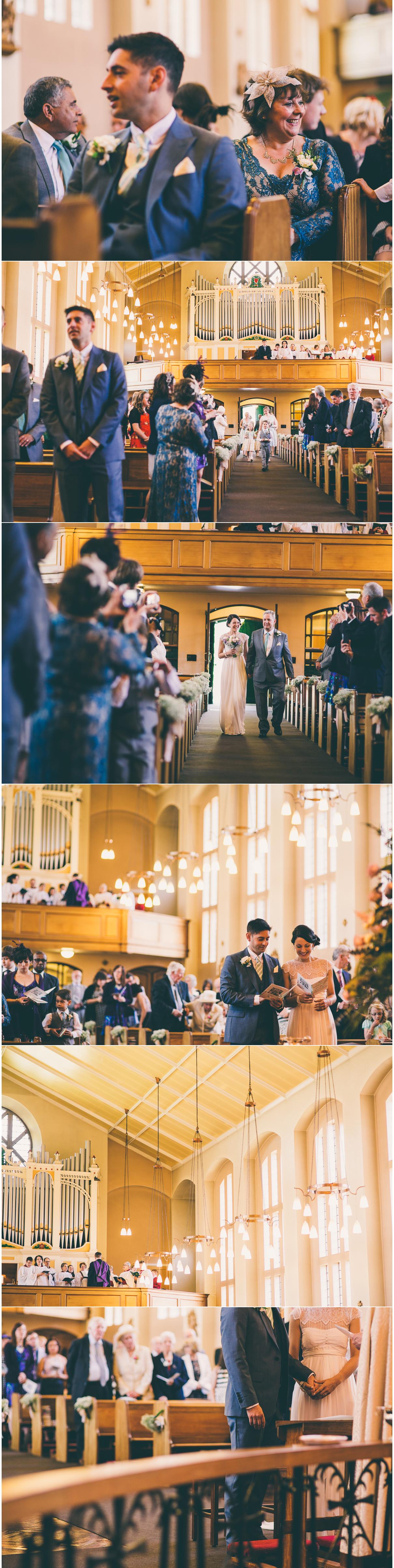 Helmsley Wedding Photography York Wedding Photographer Scarborough Wedding Photographer Yorkshire Wedding Photographer