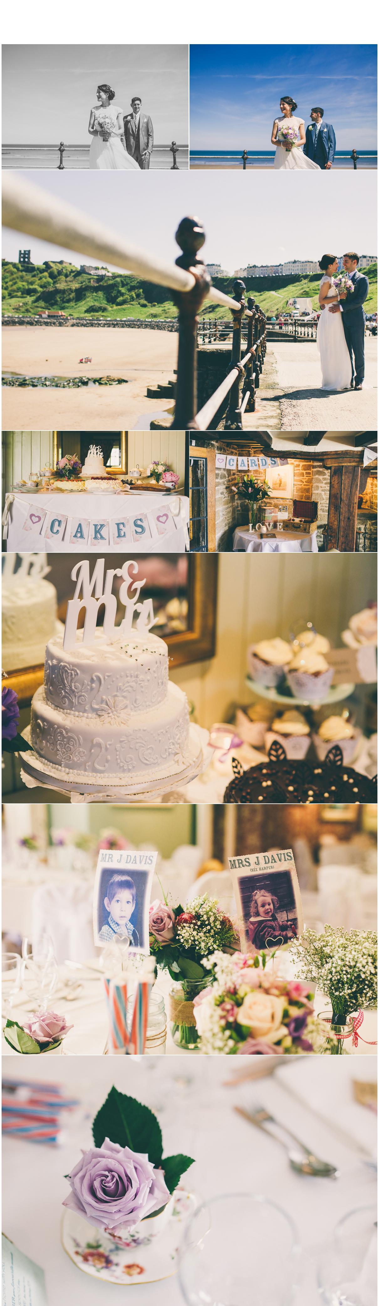 Neil_Jackson_Photographic_Scarborough_York_Yorkshire_Wedding_Photographer_Julie_Jon_Black_Swan_Helmsley_Wedding_Shoot_Blog7