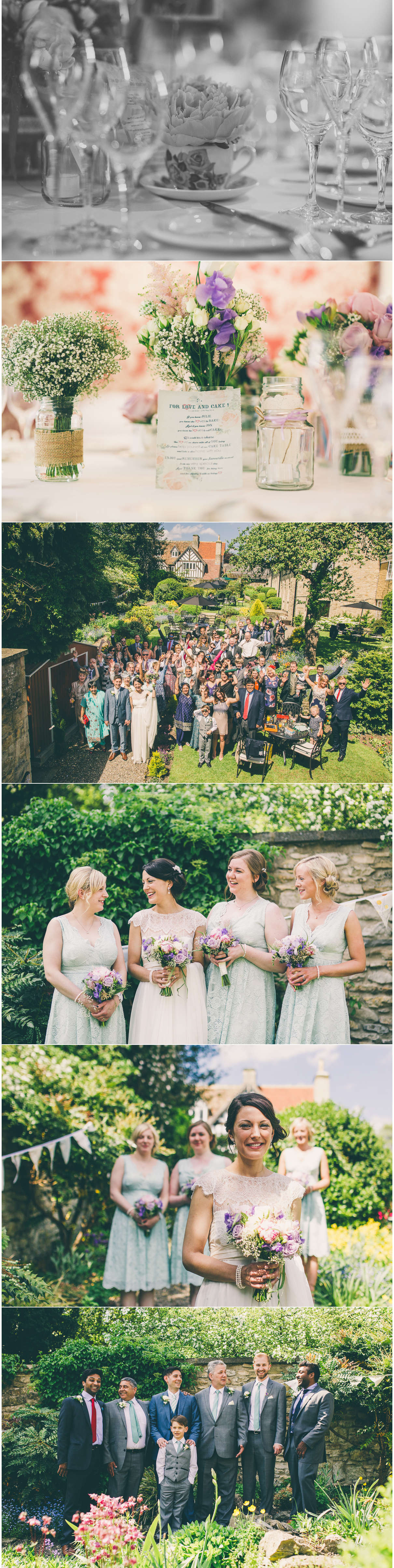 Neil_Jackson_Photographic_Scarborough_York_Yorkshire_Wedding_Photographer_Julie_Jon_Black_Swan_Helmsley_Wedding_Shoot_Blog8