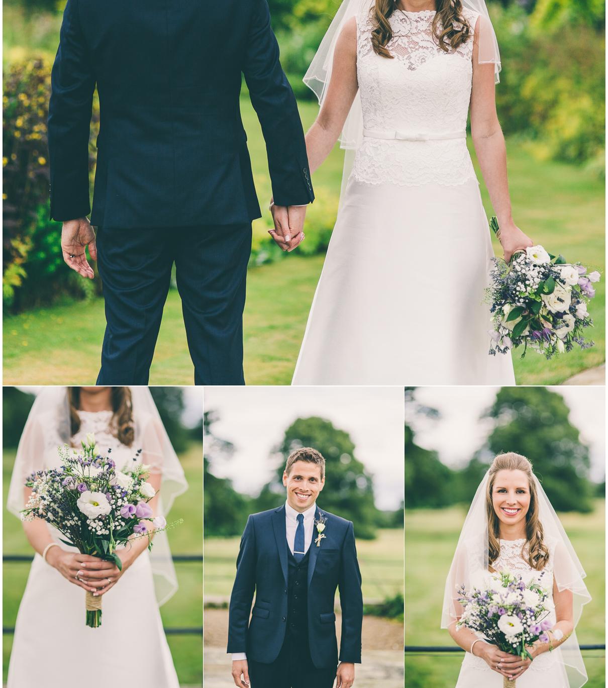 Scarborough York Yorkshire Wedding Photographer Yorkshire Lartington Hall County Durham Wedding Photography