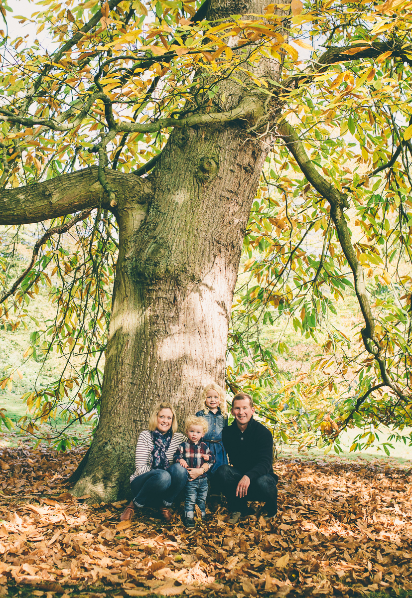 Scarborough York Yorkshire Family Photographer Yorkshire Harewood House Family Shoot Photography