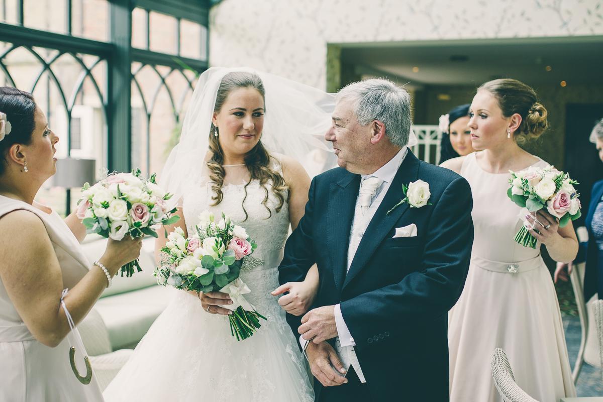 Scarborough York Yorkshire Wedding Photographer Yorkshire Guisborough Hall Redcar Cleveland Wedding Photography