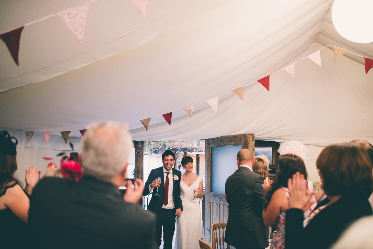 Scarborough York Yorkshire Wedding Photographer Yorkshire Wold Top Brewery Wedding Photography