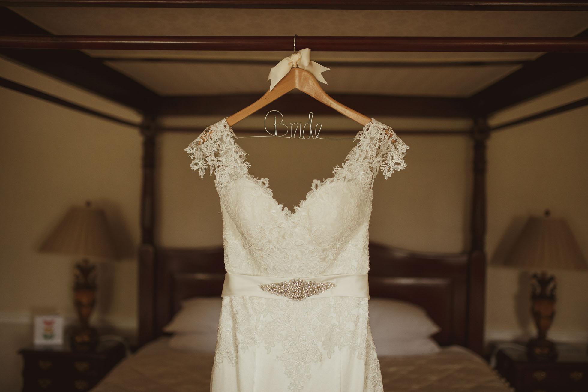 denton-hall-wedding-photographer-1.jpg