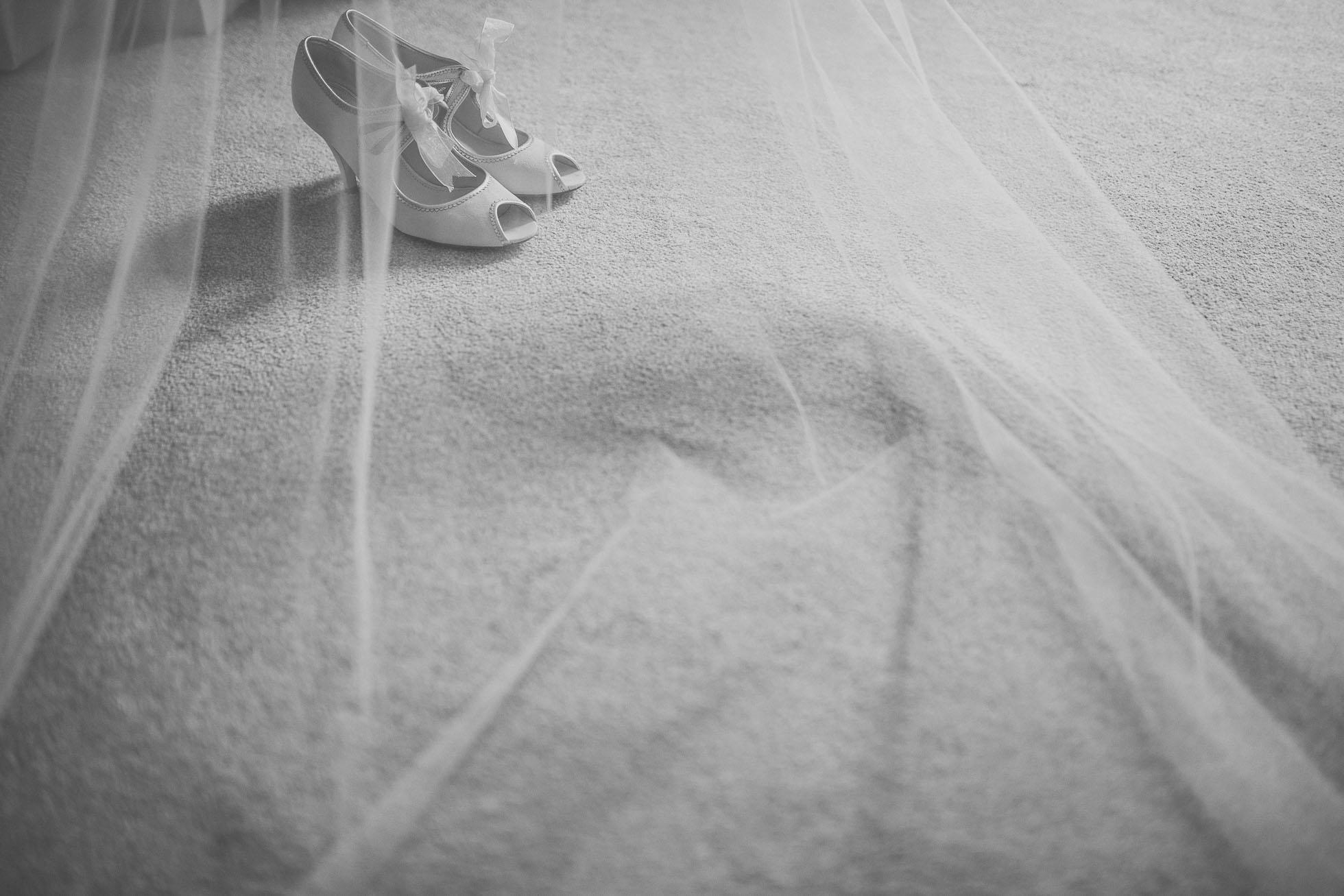 denton-hall-wedding-photographer-2.jpg