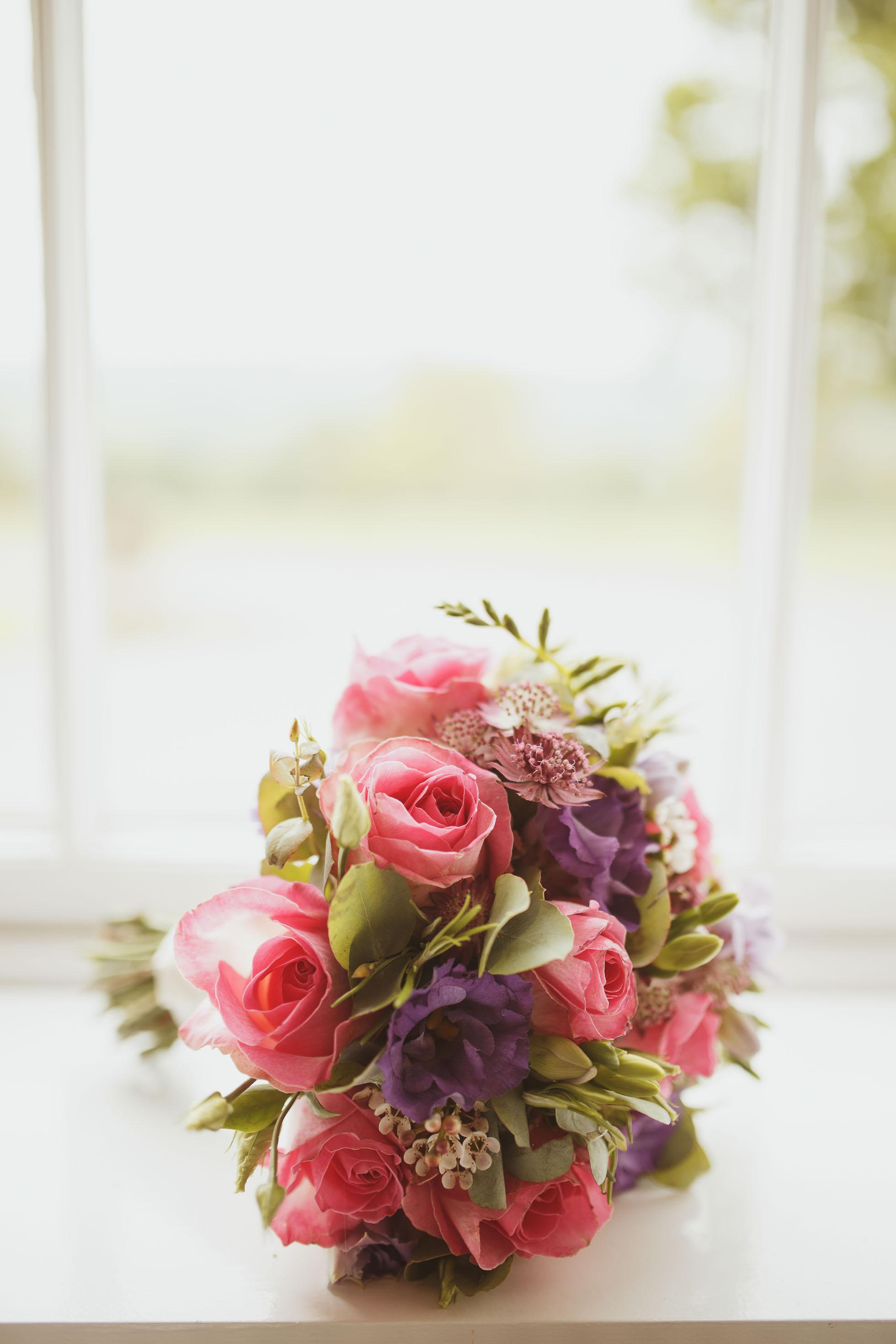 denton-hall-wedding-photographer-3.jpg