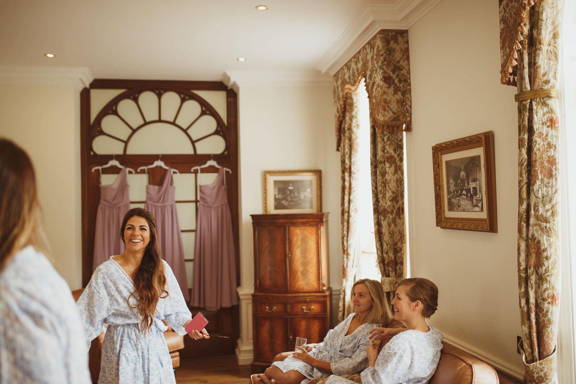 denton-hall-wedding-photographer-7.jpg