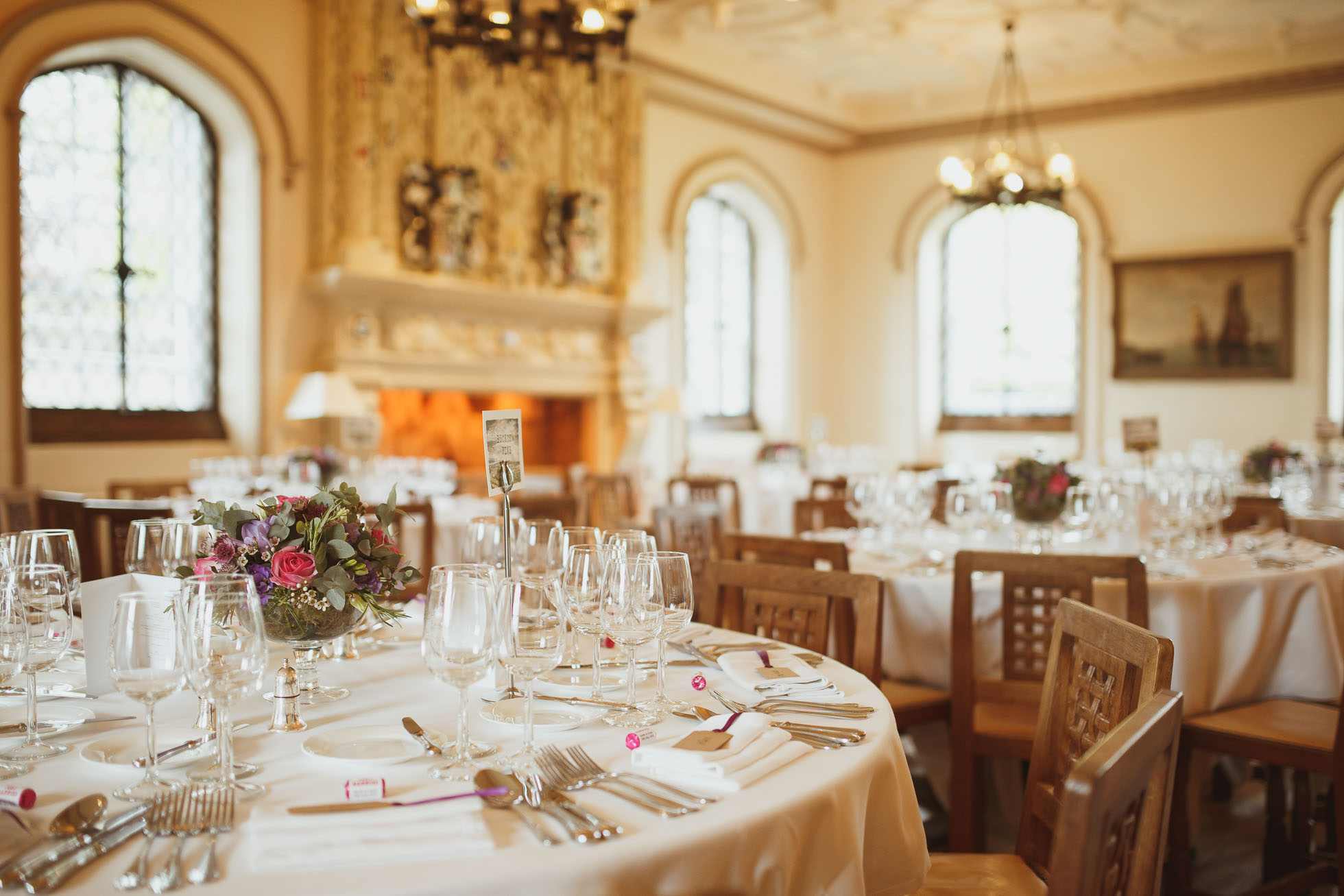 denton-hall-wedding-photographer-11.jpg