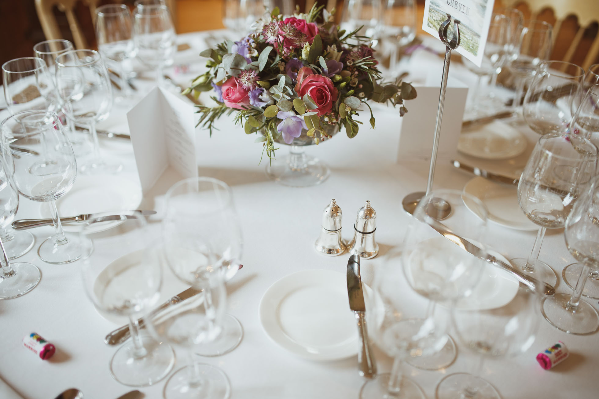 denton-hall-wedding-photographer-13.jpg