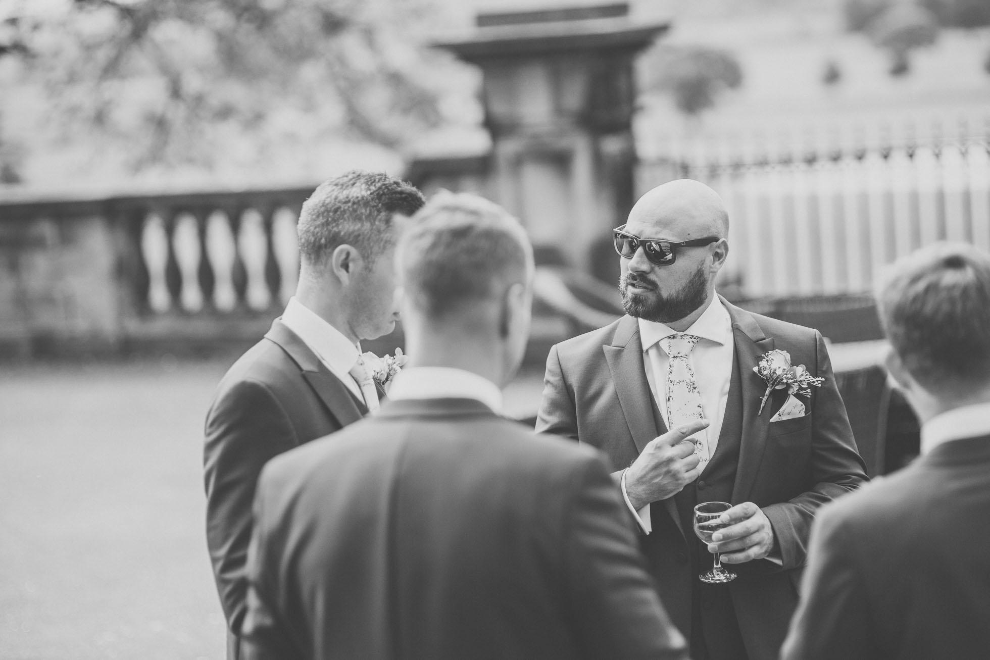 denton-hall-wedding-photographer-18.jpg