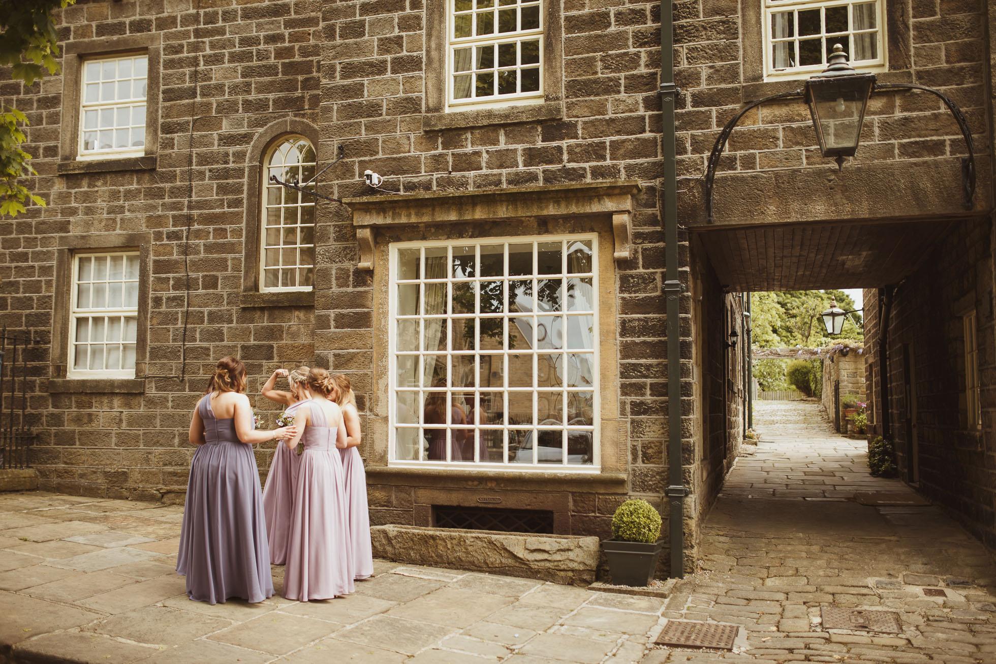 denton-hall-wedding-photographer-24.jpg